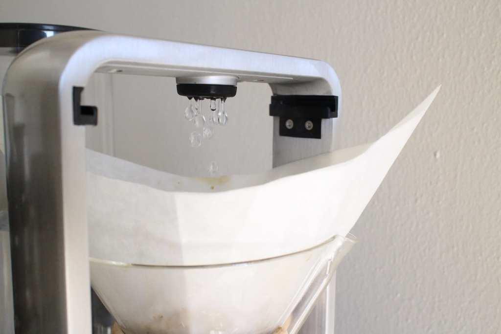 Wilfa Precision Coffee Maker