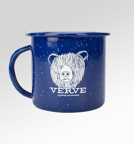 bear_mug_2_large
