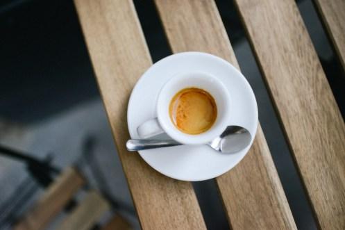 espressoembassy_abbyottphoto02