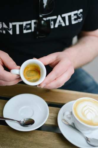 espressoembassy_abbyottphoto05