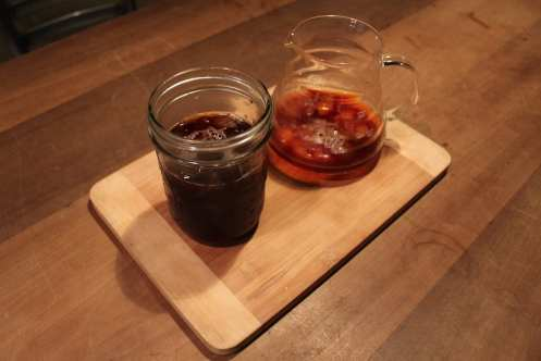 icedPourOver