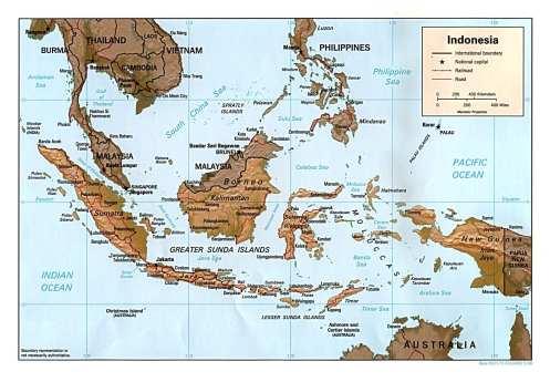 indonesia_rel98