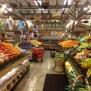 Understanding The Facts About The Organic Food Industry