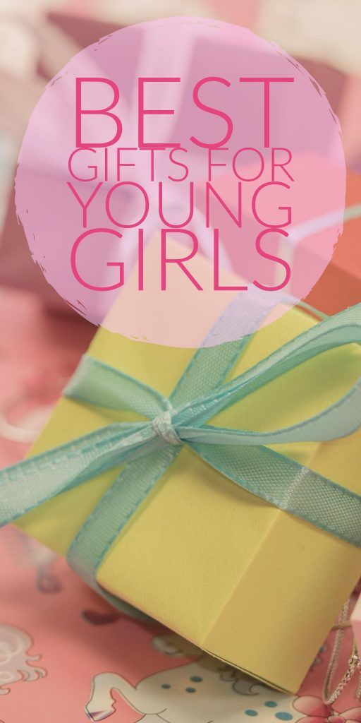 Birthday Gift Guide Party Gifts For Girls 4 Year Old