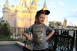 Ultimate guide to Disney World. Disney savings tips