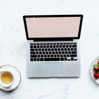 How To Become a Professional Blogger- The Ultimate How to Guide