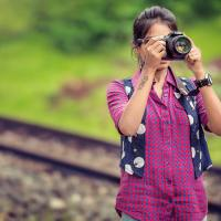why every mom needs a good camera