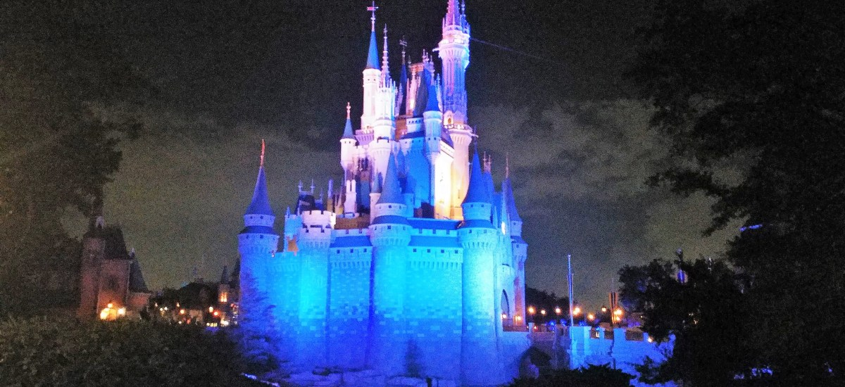 Disney After Hours: The Ultimate VIP Park Experience