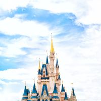 13 Disney Tips for Parents