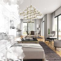 Little And Large Ways To Add Value To The Home