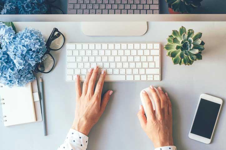 influencer networks blogger's guide