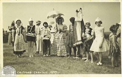 Coleford_Carnival_1937_200h