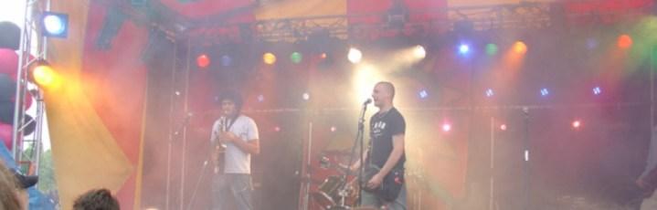 stage mist cmf