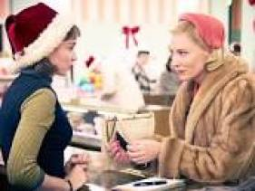 Carol film 1