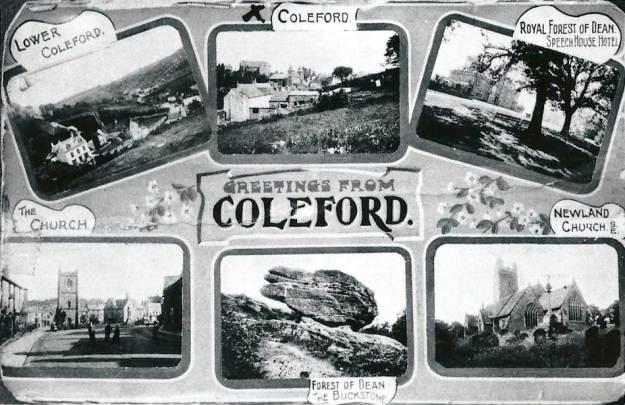coleford_POSTCARD