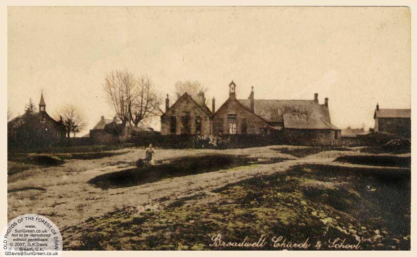 Broadwell-Church-and-School