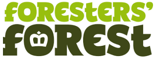 forestersforest