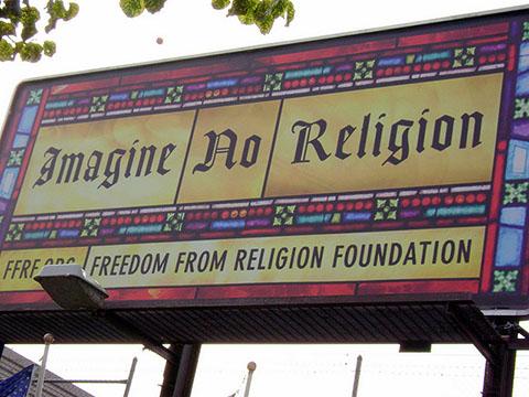 religiousprejudice.jasontrommetter.Flickr