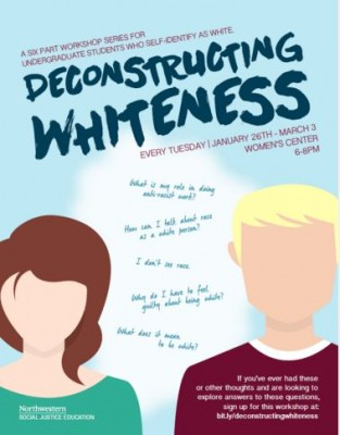 DeconstructingWhiteness