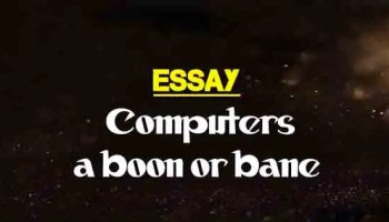 essay on internet uses and misuses  the college study essay on computers a boon or bane