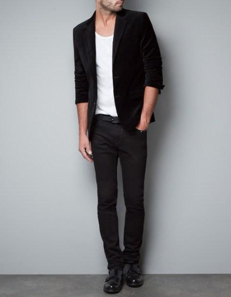 black blazer_thecolorharmonydotcom (2)