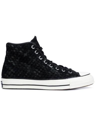converse_classic_hi_top_sneakers_thecolorharmonydotcom