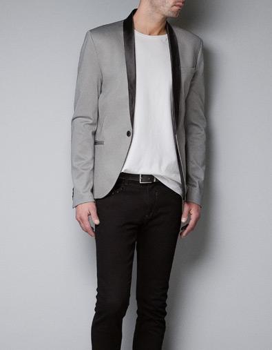 gray-blazer_tch-9
