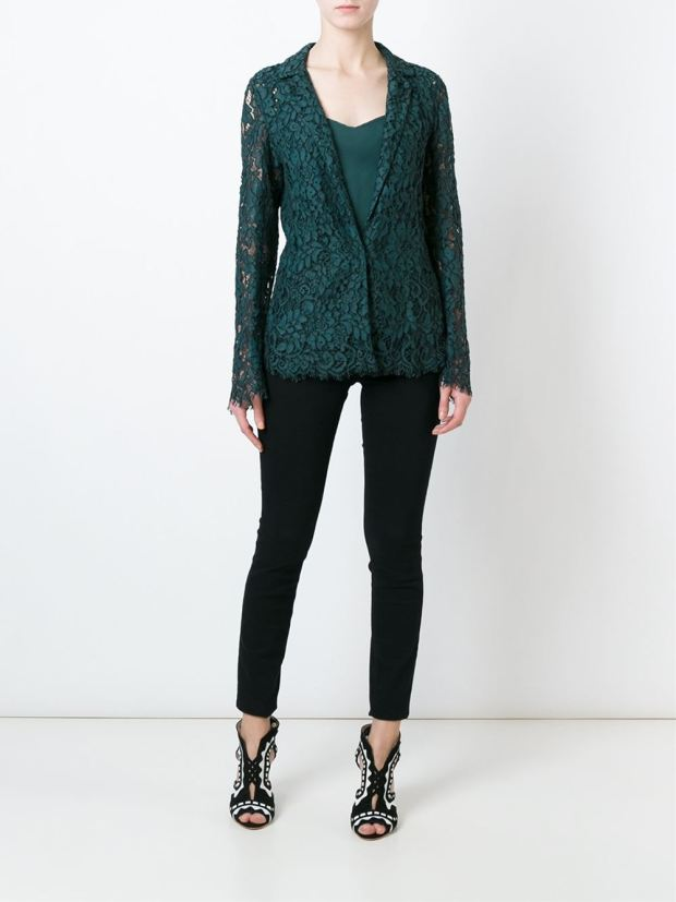 green-blazer_thecolorharmony