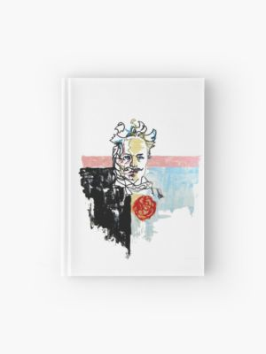 Cuaderno Strindberg