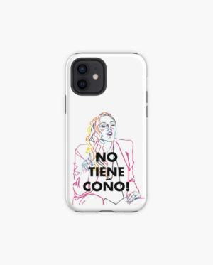 Rocío IPhone case 26,64€