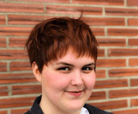 Extra Short Haircut