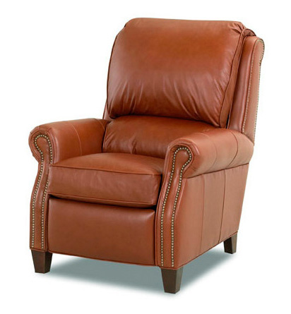 the comfortable chair store folding steel amazon comfort design furniture