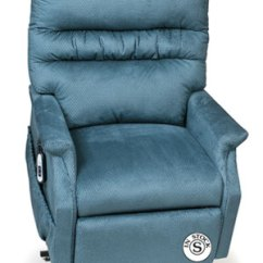 Perfect Sleep Chair Recliner High Cover Replacement Graco The Comfortable Store - Ultracomfort Power Lift Recliners Make Life Easier!