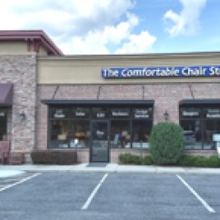 The Comfortable Chair Store Target Patio Covers Welcome To Where Relaxation Is Not A Spectator Sport