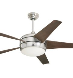 installing a ceiling fan with light wiring [ 1500 x 975 Pixel ]