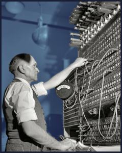 man_at_switchboard
