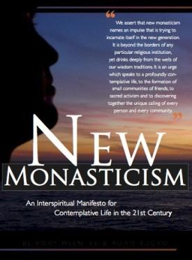 https://i0.wp.com/www.thecominginterspiritualage.com/wp-content/uploads/2013/04/NewMonasticism.jpg?resize=275%2C372