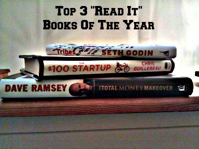 """Top 3 """"Read-It"""" Books Of The Year"""
