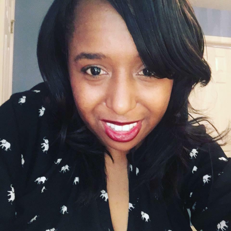 Jennifer Jessie - Small Business Owner