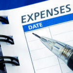Cover Expenses in Your Estate Plan