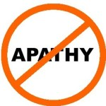 apathy towards estate planning