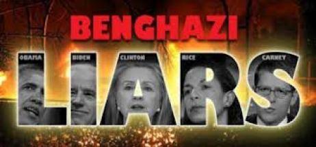 Hillary's Legacy