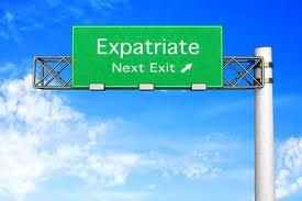 expat 1