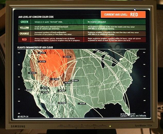https://i0.wp.com/www.thecommonsenseshow.com/siteupload/2014/02/yellowstone-theoriized-explosion-bbc.jpg