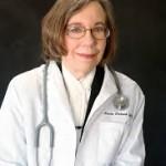 Dr. Jane Orient
