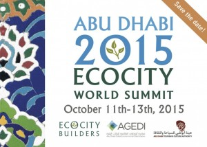 Ecocity is a major implementation arm of the United Nations Agenda 21 urbanization policies.