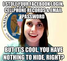 facebook stolen identity
