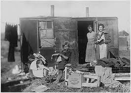 hooverville 1