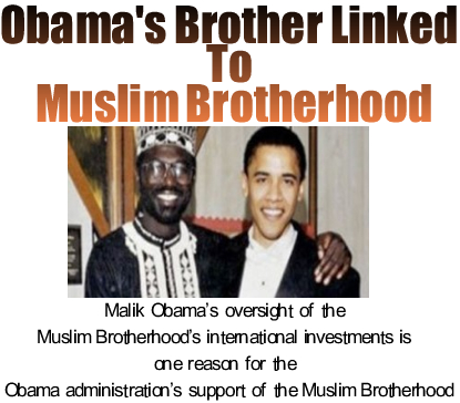 Obama-MuslimBrotherhood