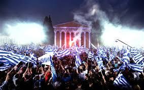 Eurozone collapse is inevitable.